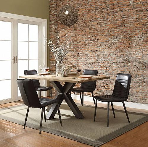 Hosmer Dining Room Set