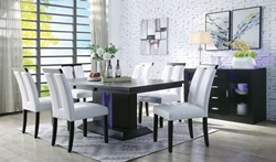 Bernice Dining Room Set