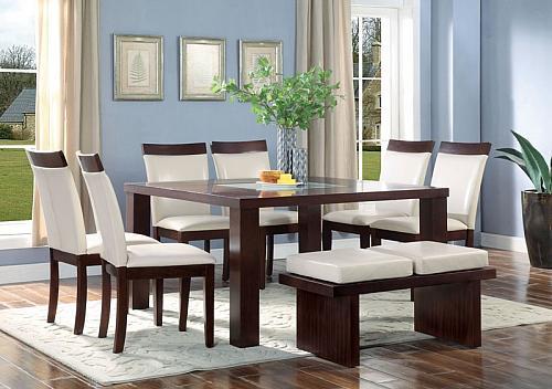 Keelin Dining Room Set