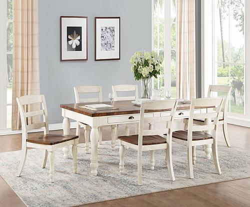 Britta Dining Room Set
