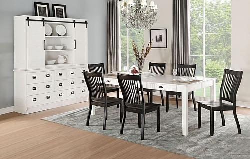 Renske Dining Room Set