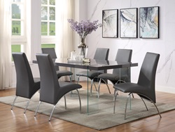 Noland Dining Room Set