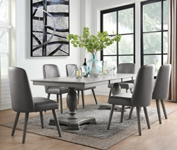 Waylon Dining Room Set