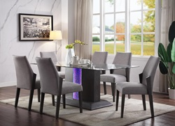 Belay Dining Room Set