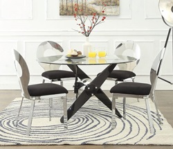 Hagelin Dining Room Set