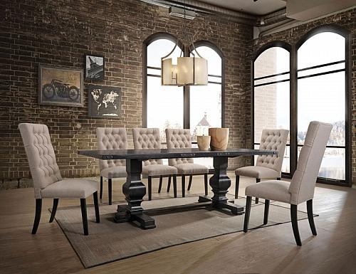 Morland Dining Room Set