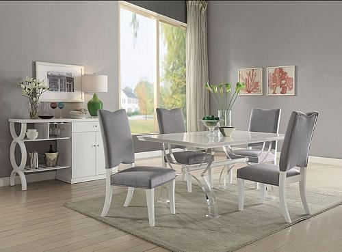 Martinus Dining Room Set