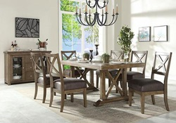 Boyden Dining Room Set