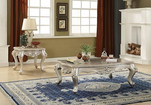 Bently Coffee Table Set