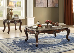 Beredei Coffee Table Set