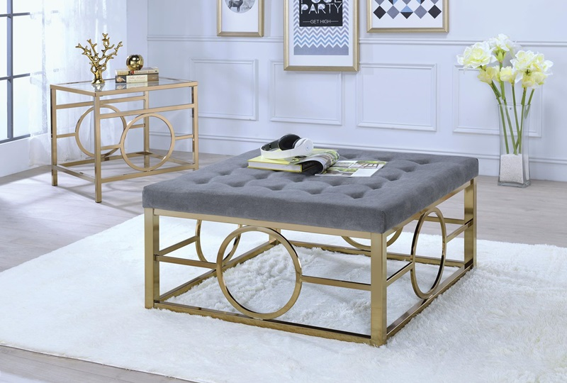 Sidonia Living Room Set