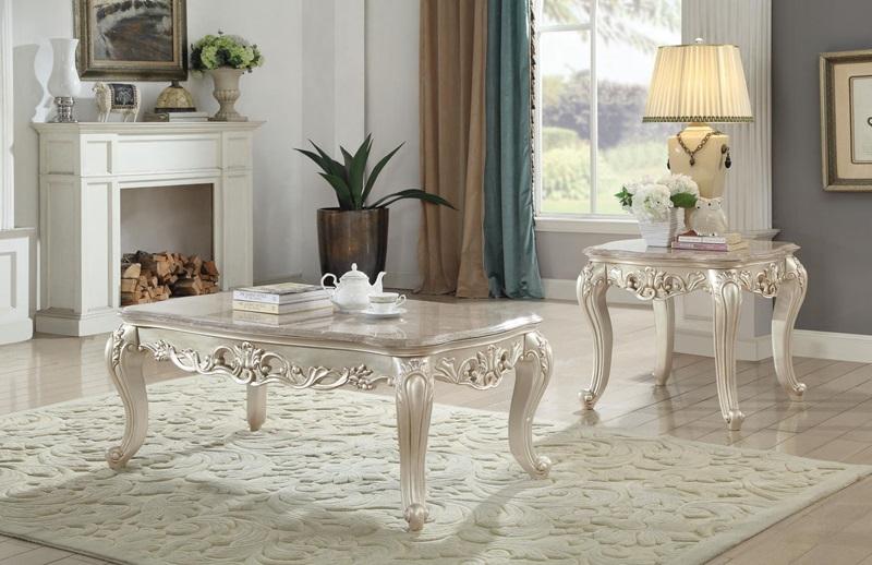 Gorsedd Coffee Table Set