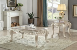 Gorsedd Coffee Table Set