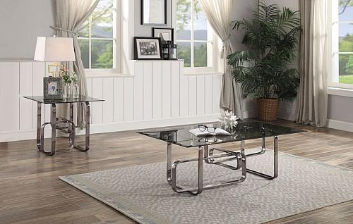 Berit Coffee Table Set