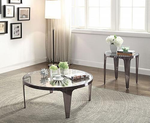 Sophus Coffee Table Set