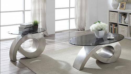 Viggo Coffee Table Set