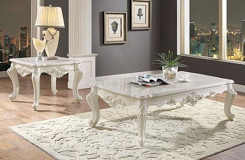 Erigeron Coffee Table Set