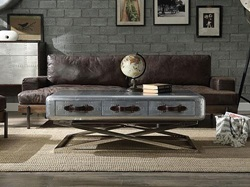 Aberdeen II Coffee Table