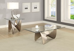 Widforss Coffee Table Set