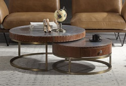 Tamas Coffee Table Set