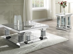 Caesia Coffee Table Set