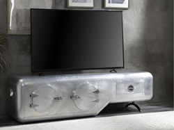 Brancaster Large TV Stand