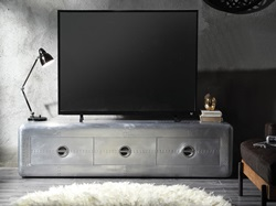 Brancaster TV Stand