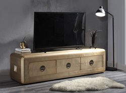 Jennavieve TV Stand