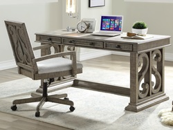 Artesia Desk Set