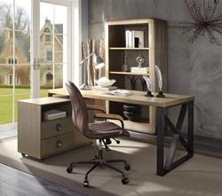 Jennavieve Desk Set