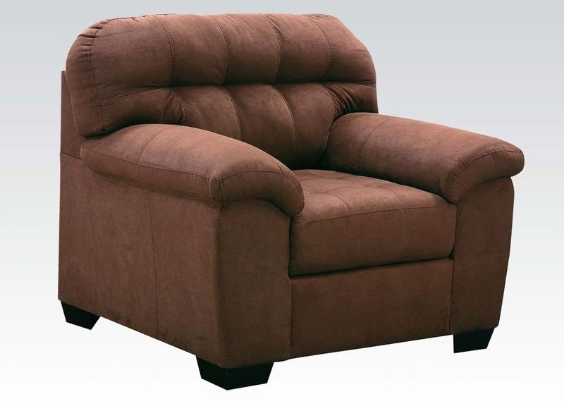 Aislin Living Room Set