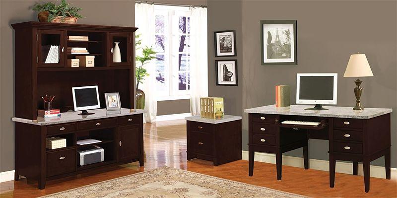 home office furniture dallas designer furniture