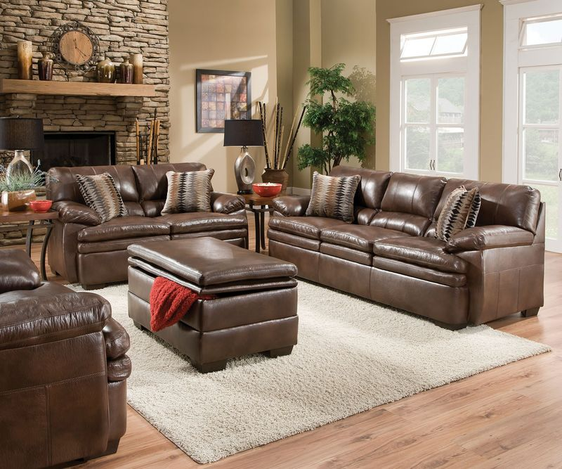 Dallas designer furniture living room sofa sets page 8 Living room furniture dallas