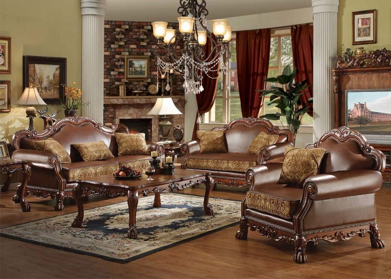DALLAS DESIGNER FURNITURE | Everything on Sale