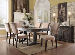 Eliana Dining Room Set