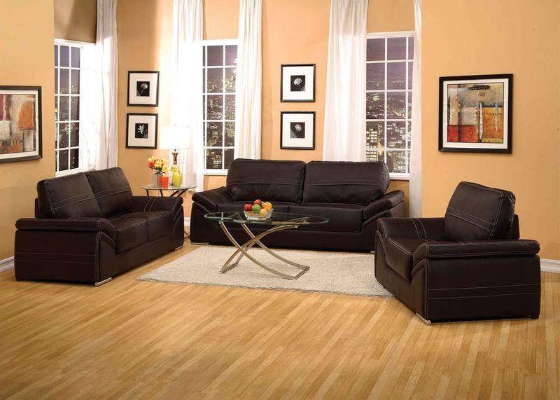 Dallas Designer Furniture | Shop Our Online Store Page 13