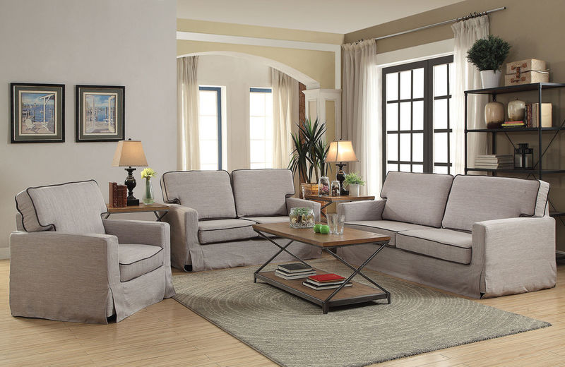 dallas designer furniture fostord living room set