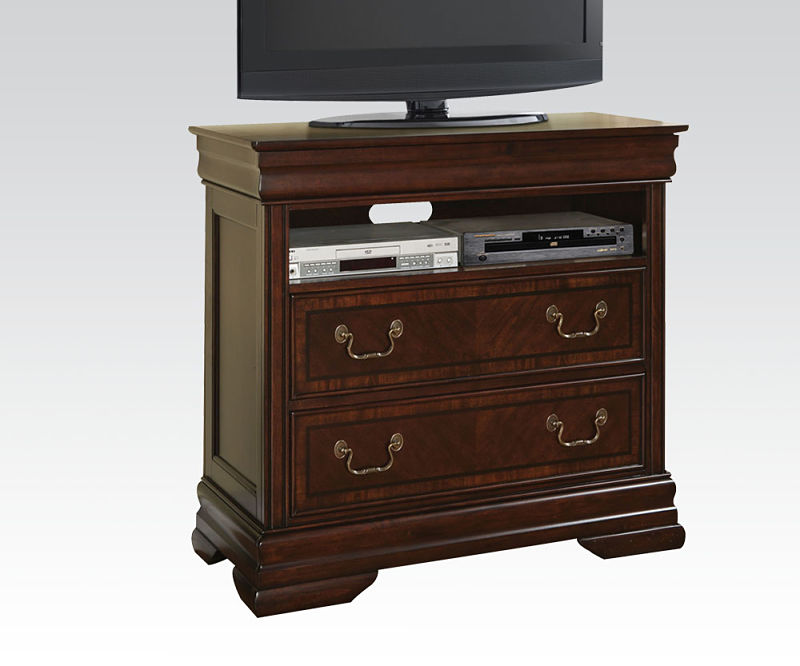 Hennessy Bedroom Set with Storage Bed