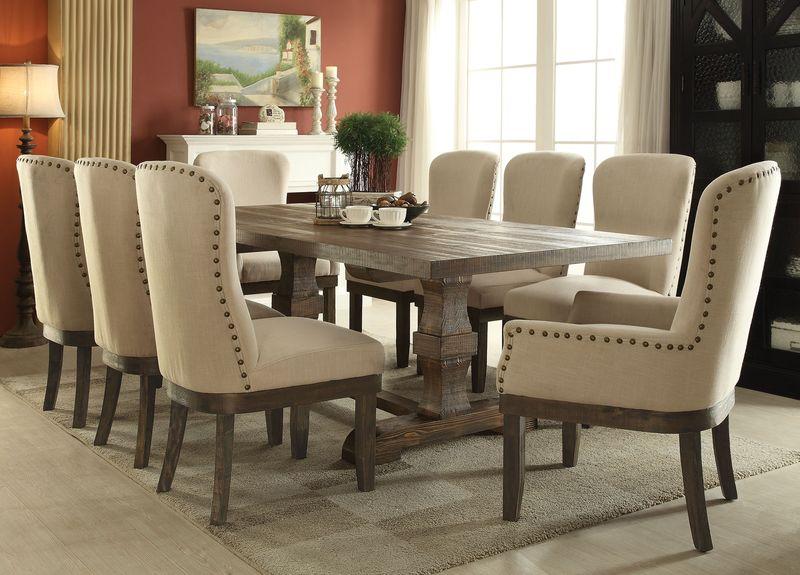 Landon Dining Room Set