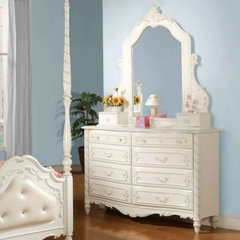 bedroom set with sleigh bed pearl youth bedroom set with sleigh bed