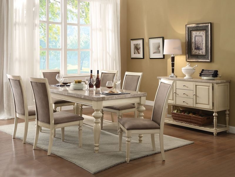 Ryder Dining Room Set