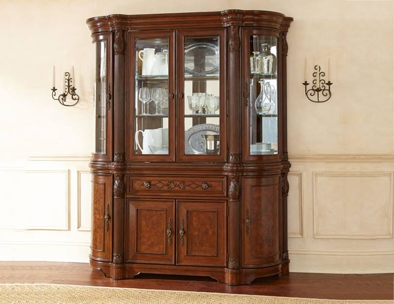 Dallas designer furniture alberta dining room set Dining room furniture dallas