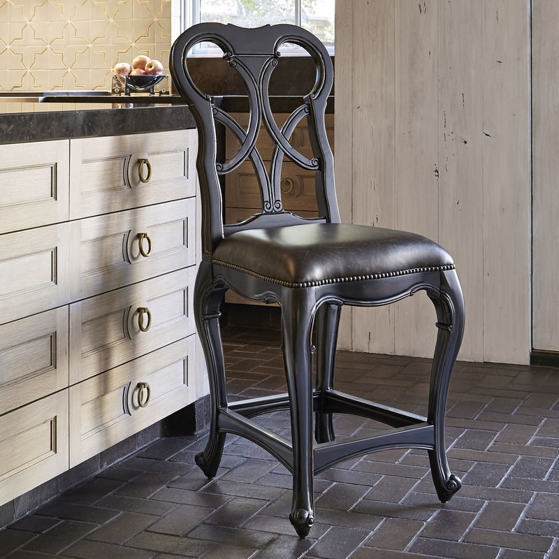 Celeste Counter Stool