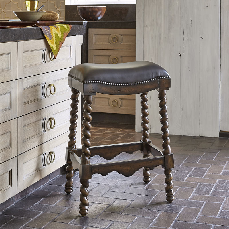 Coventry Counter Stool