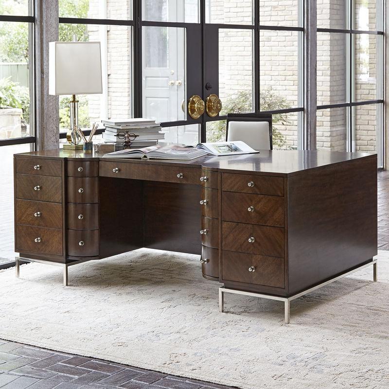 Moderne Partners Desk