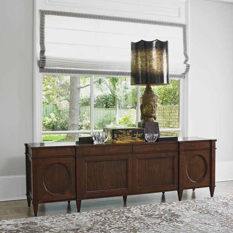 Regent Multi-Use Cabinet