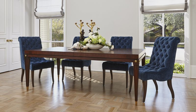 Regent Dining Table