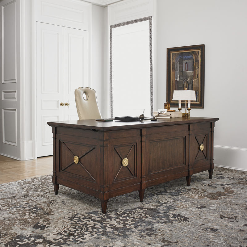 28 wonderful home office furniture dallas - Home office furniture dallas ...