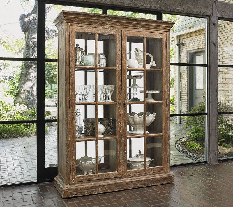 Voranado Bookcase