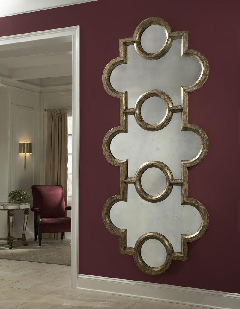 Voranado Mirror - Large